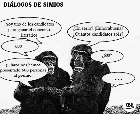 dialogosdesimios008 copia