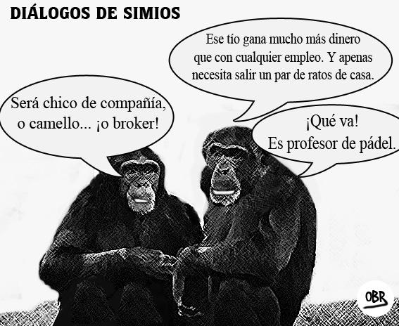 dialogosdesimios013 copia