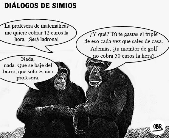 dialogosdesimios040 copia