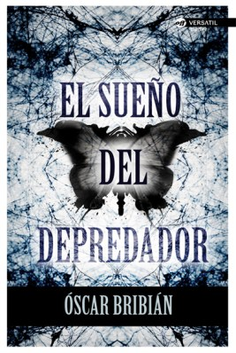 mini_depredador_oscarbribian