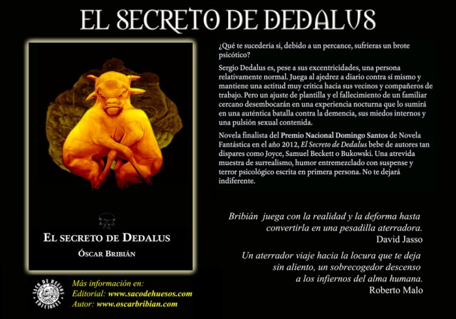 elsecretodededalus_cartel_mini