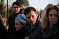 Bertrand Skol. Jeu & Caméra, directed by Lyèce Boukhitine, produced by Les Films du Faubourg, DOP Thierry Goron, Gaffer Christian Fleury.