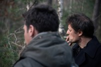 Antoine Voituriez & Raphaël Mars. Jeu & Caméra, directed by Hervé Brami, produced by Les Films du Faubourg, DOP Thierry Goron, Gaffer Christian Fleury.