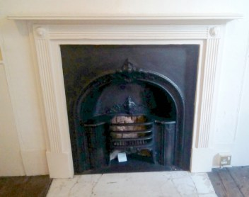 gy_museum01_oldfireplace_orig_030516