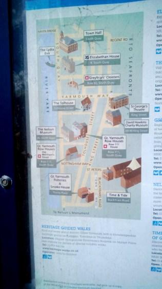 gy_quay_museummap_030516_01