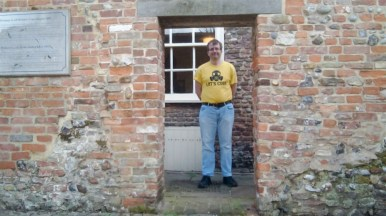 gy_quay_museums01_doorway01_030516