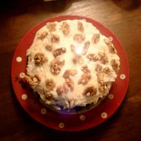 john_birthday2016_cake_01
