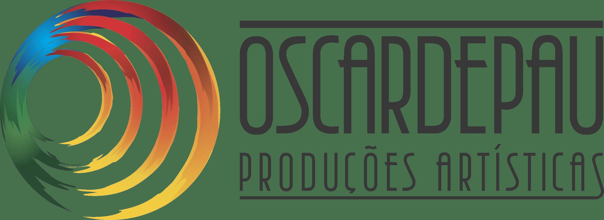 Oscardepau
