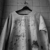 graciela_iturbide_el_bano_de_frida_082