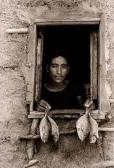 graciela_iturbide_juchitan_13