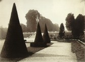 eugene_atget_jardin
