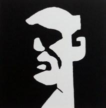 josef_koudelka_1962-1964
