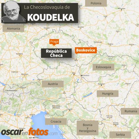 mapa_koudelka