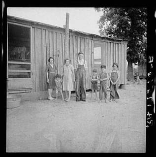 walker_evans_farm_security_adminsitration_8