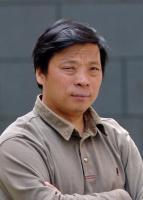 LuGuang_retrato