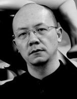 Miao Xiaochun_portrait
