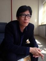 xu_zhen_portrait