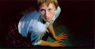 sherman-untitled-no92-1981-11_centerfold