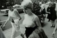 garry winogrand 27