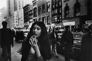 garry winogrand 36