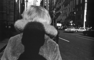 Lee-Friedlander_4