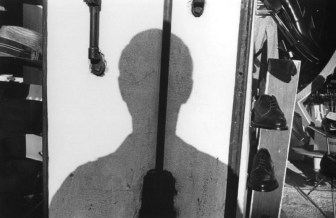 Lee-Friedlander_6