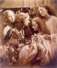 Julia_Margaret_Cameron_oenf__44The_Rose_bud_garden_of_girls_by_Julia_Margaret_Cameron2