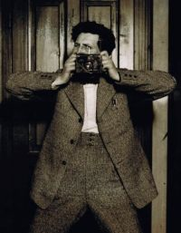 Karoly Escher