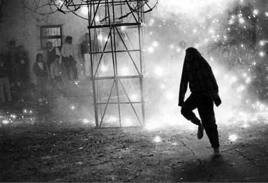 castilo_en_el_barrio_del_nino_1990