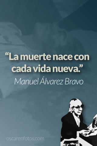 de_manuel_alvarez_bravo_cita1