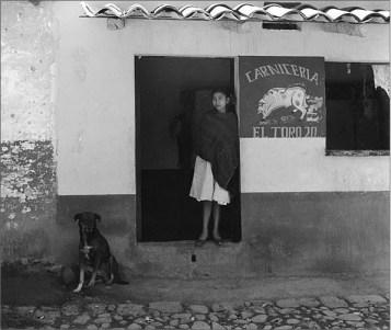 el_perro_veinte_1958