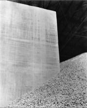 La Tolteca. 1931