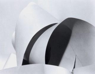 Ondas de papel. 1926-27