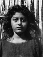 senorita_juare_1934