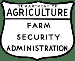 720px-US-FarmSecurityAdministration-Logo