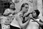 Alicante España 1933 Henri Cartier-Bresson