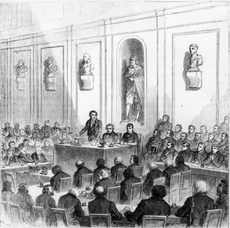 daguerre_arago_academia_de_ciencias_de_paris_1839