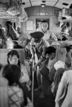 Ensayo %22El gran salto adelante%22 China 1958 Henri Cartier-Bresson 15