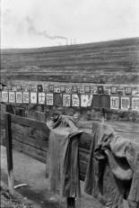 Ensayo %22El gran salto adelante%22 China 1958 Henri Cartier-Bresson 23