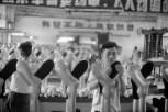 Ensayo %22El gran salto adelante%22 China 1958 Henri Cartier-Bresson 28