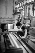 Ensayo %22El gran salto adelante%22 China 1958 Henri Cartier-Bresson 4