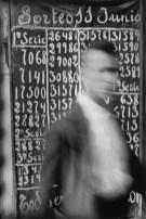 España 1933 Henri Cartier-Bresson