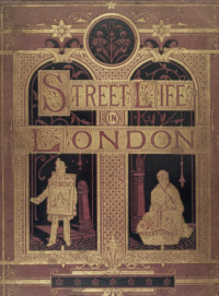 street_life_in_londo