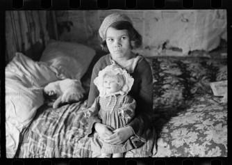 Theodor Jung. Child of rehabilitation client Jackson County Ohio