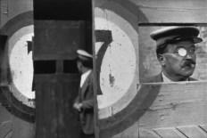 Valencia España 1933 Henri Cartier-Bresson