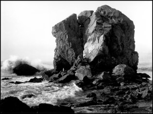 ansel adams helmet-rock-sm