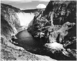 Ansel_Adams_-_National_Archives_79-AAB-01