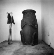 Graciela Iturbide baño de frida 092