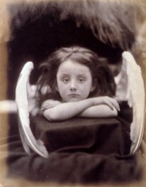 I_Wait,_by_Julia_Margaret_Cameron
