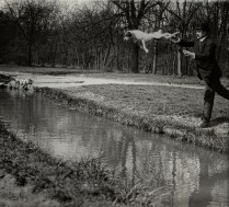 Jacques Henri Lartigue 13